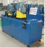 JF622A Combined Grinding Machine for Pads