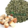 All Natural Healthy Nutrition Aired Dried Mushroom