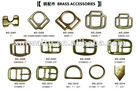 reliable quality and reasonable prices brass plated picture hooks