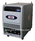 MEDIUM INDUSTRIAL AC/ DC INVERTER PULSE TIG WELDING MACHINE ITG300P