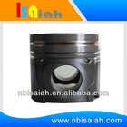 Isaiah J3800-1004001 piston for diesel car