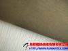 16x12 96x48 3/1 58'' 240gsm 100%cotton twill fabric