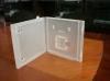 SD card case(SD card sleeve, SD card box)