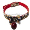 Hot selling dog collar with various styles