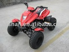 automatic engine 110cc ATV panther