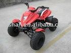 automatic engine 110cc ATV panther