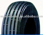 tractor tyre 5.50-16