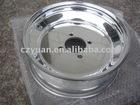 10x5 4/110 Quad parts atv parts alloy wheels