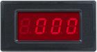 PM436 Digital Panel Meter
