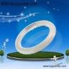 20W Led Circle Ring Light
