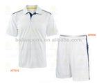 sportswear tennis wear for men,casual wear for tenns
