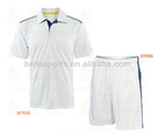 sportswear tennis wear for men,casual wear for tenns