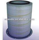 AF872 Cummins air filter