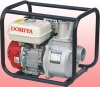 3inch petrol/gasoline powered water Pump high pressure pump agriculture pump industrial pump irrigation pump