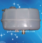 EXPANSION TANK FOR FIAT