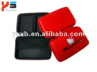 2012 Cute Protective Hello Kitty Game Case