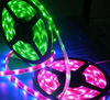 MAGIC flexible LED Flexible Light DD-5050P60, 60PCS/M, 50M/REEL