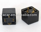 high quality 12V 80A PCB relay