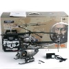 3.5CH rc helicopter with camera hd video 2012