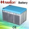 12V 12AH ~ 12V 200AH Gel Battery / Colloid Battery