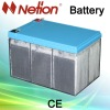 12V 12AH ~ 12V 200AH Gel Battery / Colloid Battery