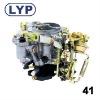 Mitsubishi L300 Carburetor