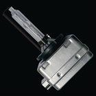 XENON HID Conversion Kits D1S/R/C