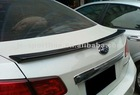 CARBON FIBER TRUNK SPOILER FOR LEGACY SUBARU 2010 up