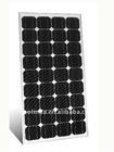 95w mono solar panel(LS-SP001)