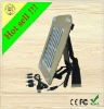 hot sell and competitive price universal solar battery charger