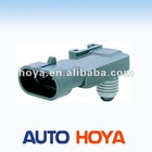 MAP (Manifold Absolute Pressure) Sensor For GM DAEWOO PEUGEOT RENAULT 16212460,93160018,1920.CW