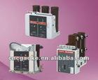 ZN63A(VS1)-12 Embedded Poles Type Vacuum Circuit Breaker