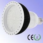 LED par56 30W