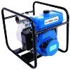 Water Pump (PMT310)