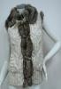 lady's fashion waistcoat