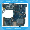 f20-f25GM 945 Laptop Motherboard
