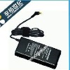 Good quality of laptop DC adapter charger 19V4.9A