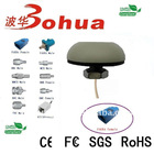 gps glonass car antenna