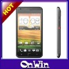 5.3 Inch Touch Screen Android 4.0 Dual SIM Dual Core Mobile Phone