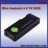 Built-in-wifi google boxee Hd Media player (EW-AP2602)