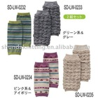 cotton baby leggings