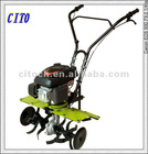 Mini Vertical Shaft Rotary Power Tiller