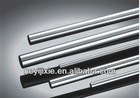 S45C cylinder piston rod