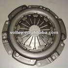 clutch cover for Tata ACE 170