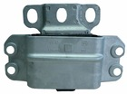 ENGINE MOUNTING 1KO 199 555M 3CO 199 555R For VW AUDI A3, GOLF, SKODA OCTIVIA, CADDY, JETTA, TOURAN