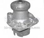 fiat water pump 4336009