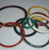 rubber O ring,oil seal
