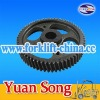 Forklift Parts 1DZ-6F Injection Pump Gear For TOYOTA