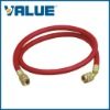 High strength Refrigerant Tube(VRP-U-R)