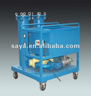 Supply High-Viscosity parts of Oil Purifier GLYC-25